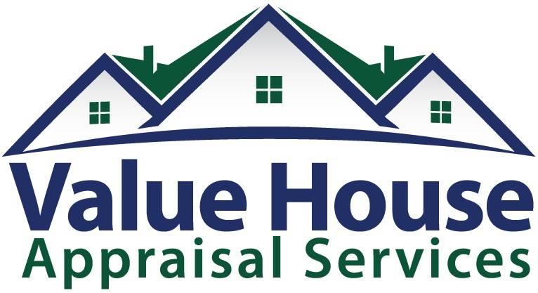 Go Value House